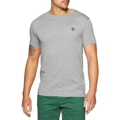 ティンバーランド Timberland メンズ Tシャツ 3点セット トップス 3 Pack Basic Jersey Crew Short Sleeve T-Shirt Multi Color