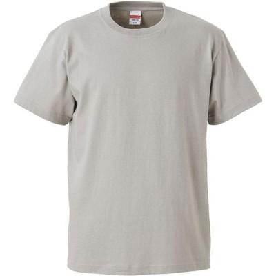 5.6オンスTシャツ(ガールズ)  UnitedAthle ユナイテッドアスレ カジュアルTシャツ J (500103C-10)