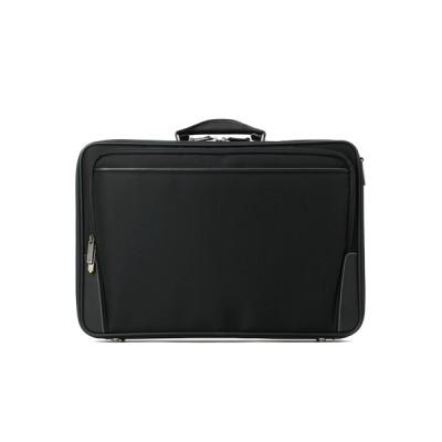 ACE / 【ace.GENE】エース ブリーフケース ビジネス ポストグリップAT A3サイズPC対応 /30415 MEN バッグ > ビジネスバッグ