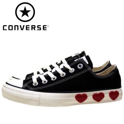 コンバース CONVERSE レディース 5CL490-100