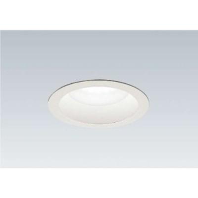 遠藤照明  ERD3754W  浅型ベースダウンライト Φ125