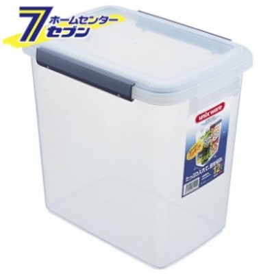 ウィルキッチンボックス S-70アスベル ASVEL [保存容器 ストッカー お米ストッカー フード 食品保存容器 台所 キッチン]