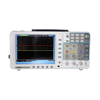 Owon SDS7102 Deep Memory Digital Storage Oscilloscope