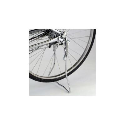 ヤマハ PAS CITY-S 用 ステンレス 両足スタンド 90793-55067 / 自転車パーツ