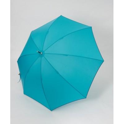LAZY SUSAN / アンブレラ バンブーパイピング WOMEN ファッション雑貨 > 長傘
