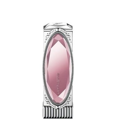 ジルスチュアート JILL STUART ルージュ ケース 02 crystal pink diamond【メール便可】