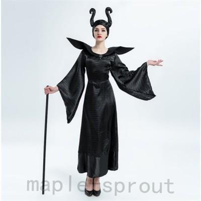 ハロウィン衣装 セット cospaly ウィザード コスプレ 衣装 コスチューム  レディース アニメ コスプレ衣装 Halloween