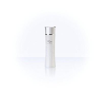 Quanis (クオニス) フィルアップ モイスチュアローション [化粧水] スキンケア ローション 美容液 (保湿 乾燥) 150ml