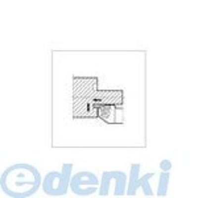 京セラ(KYOCERA)[GFVSR2525M-501C] 溝入れ用ホルダ GFVSR2525M501C