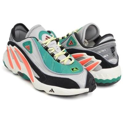 adidas FYW 98 【アディダス フィーツーウェア 1998】 GRETWO / SIGCOR / YELTIN