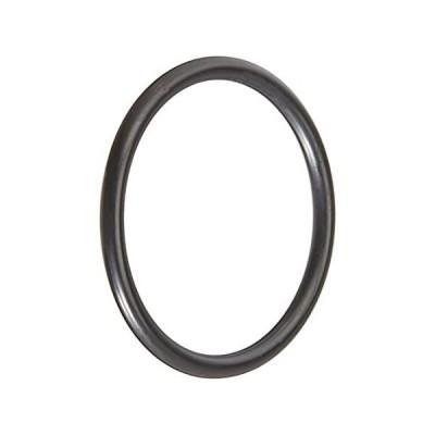 送料無料Hitachi 884958 Replacement Part for Power Tool Piston O-Ring特別価格にて販売中