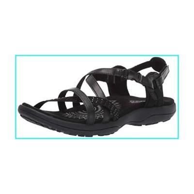 Skechers レディース 41189 US サイズ: 10 M US カラー: ブラック