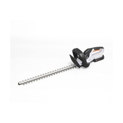 アイリス 充電式ヘッジトリマー/JHT530