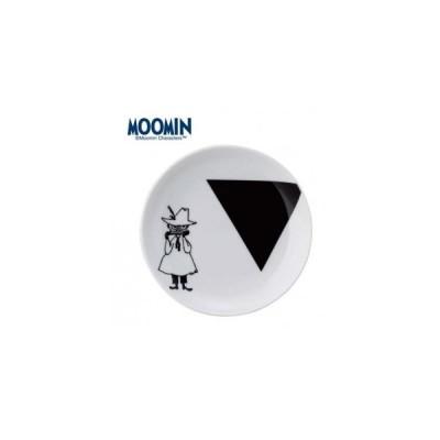 MOOMIN(ムーミン) 14プレート(スナフキン) MM703-255