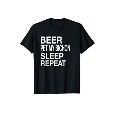 Be P Bich Sle Repe Whi  D Cu Lo  Shirt