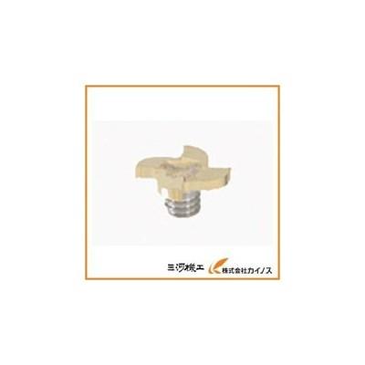 タンガロイ ソリッドエンドミル COAT VST217W4.00R020-4S08 VST217W4.00R0204S08 (2本)