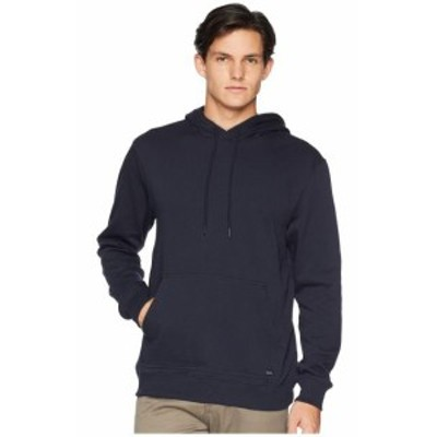 RVCA ルーカ 服 一般 Dayshift Pullover Hoodie