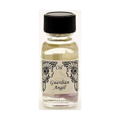 アンシェントメモリーオイル Guardian Angel 守護天使 2016年新作 (Ancient Memory Oils)