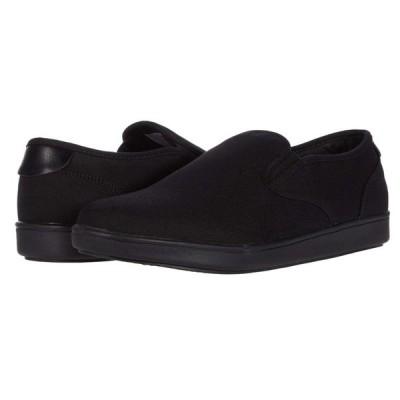 スティーブ マデン Steve Madden メンズ スニーカー シューズ・靴 Fenta-S Black/Black