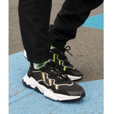 スニーカー adidas オズウィーゴ [Ozweego] アディダスオリジナルス ee7002