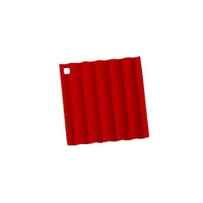 シリコン ホットマット SIG-10 レッド QHT6701