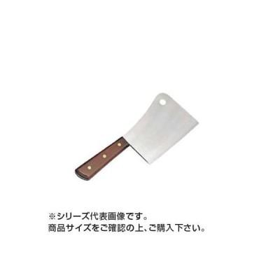 クレーバーナイフ 15cm 132038