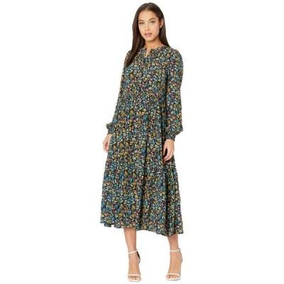 サンクチュアリー レディース ワンピース トップス Prairie Dress