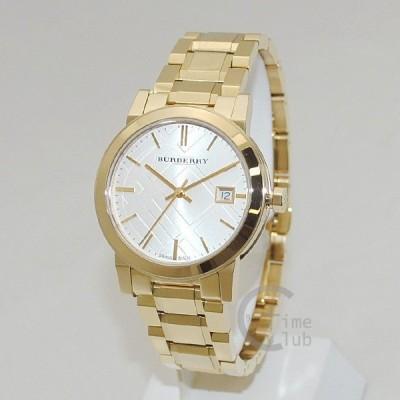 BURBERRY バーバリー 時計 腕時計 BU9103 ゴールド ブレス レディース