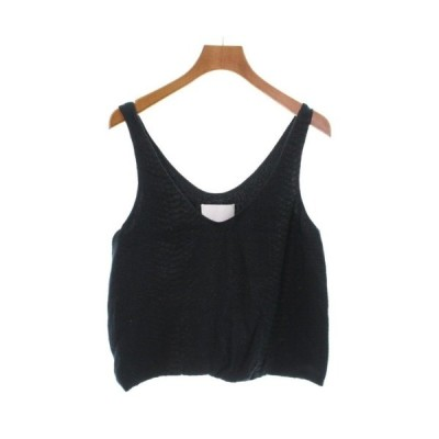 3.1 Phillip Lim スリーワンフィリップリム カジュアルシャツ レディース