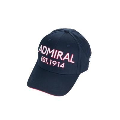帽子 キャップ ツイルキャップ