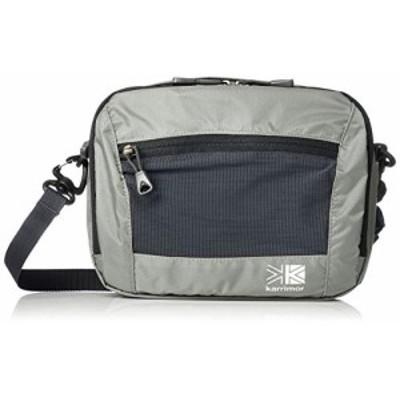 【送料無料】[カリマー] 小物 trek carry front bag