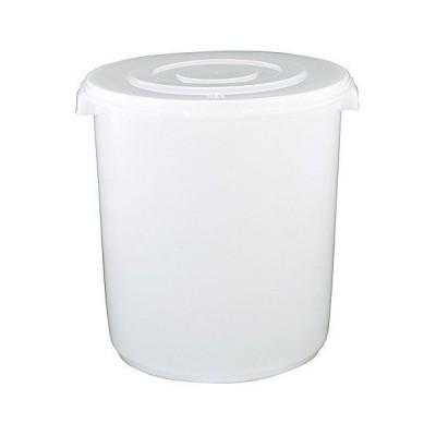 新輝合成 トンボ 漬物 シール容器 深25型 保存容器 01200