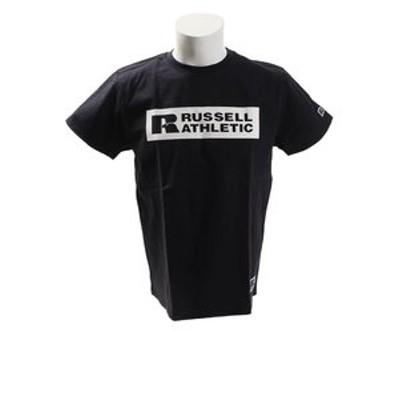 PRO Tシャツ BOXLOGO RBM18S0012NVY オンライン価格