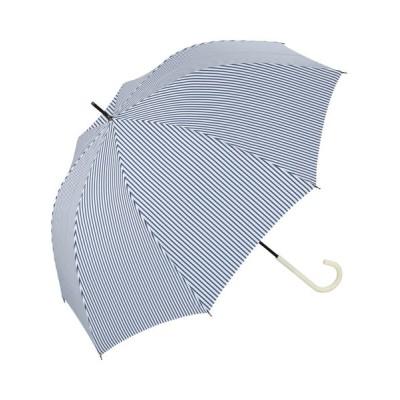 Wpc./KiU / 「濡らさない傘」アンヌレラ unnurella long WOMEN ファッション雑貨 > 長傘