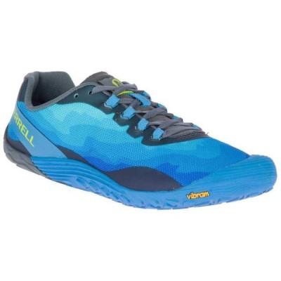 メレル メンズ シューズ ランニングシューズ Vapor Glove 4 Shoes