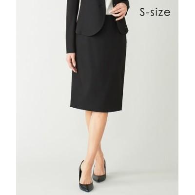 【S-size】【限定色あり】LUIZA / スカート