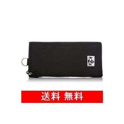 [チャムス] 財布 Eco Billfold Wallet