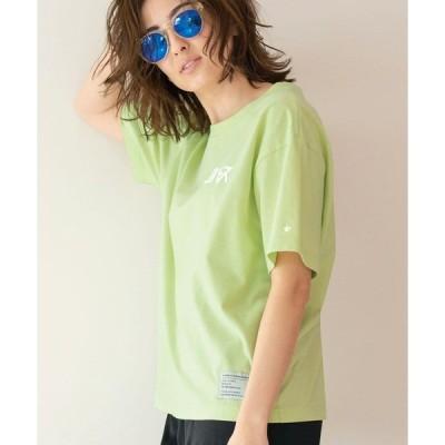 tシャツ Tシャツ <コンバース>カタカナロゴT