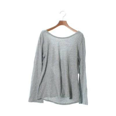 SLY スライ Tシャツ・カットソー レディース