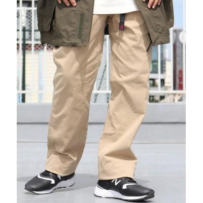 ROOP TOKYO / GRAMICCI/グラミチ ST-PANTS クライミングパンツ MEN パンツ > チノパンツ