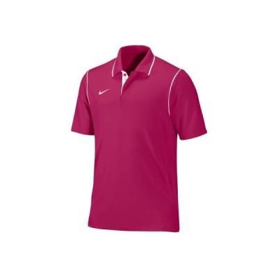メンズ 衣類 ポロシャツ Nike Men's Gung-ho Short Sleeve Training Polo Shirt