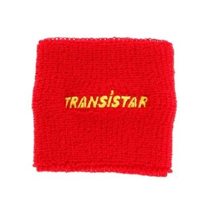 (TRANSISTAR)リストバンド HB18AE02−67