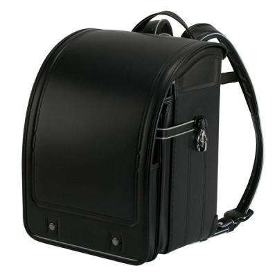 協和 ふわりぃ グランコンパクト ブラック/ブラック 1個05-69001