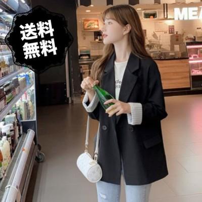 ジャケット テーラード ストライプ オシャレ 裏地が可愛い スーツ ジャケット オフィス 通勤 こなれコーデ キレイめ