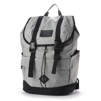 バートン BURTON ユニセックス トレッキング バックパック Outing Backpack 185151