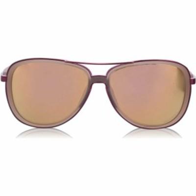 オークリー Oakley ユニセックス メガネ・サングラス アビエイター matte sepia 0oo4129 aviator sunglasses