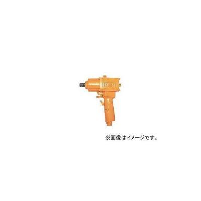 ユタニ/YUTANI インパクトレンチピストル標準型 8WH2(1582551) JAN:4560134940161