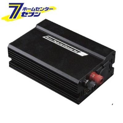 ホーム電源 15A HS-800 大自工業