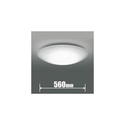 コイズミ LEDシーリングライト(カチット式) KOIZUMI BH181003C 返品種別A
