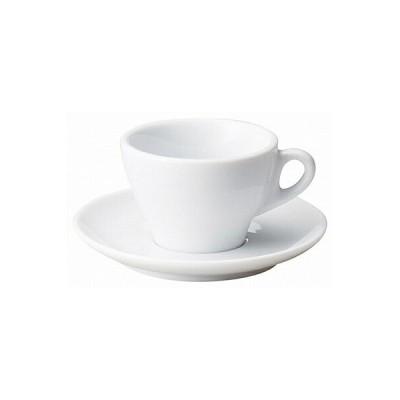 陶里 第30集 エスプリ 兼用受皿 75170-160